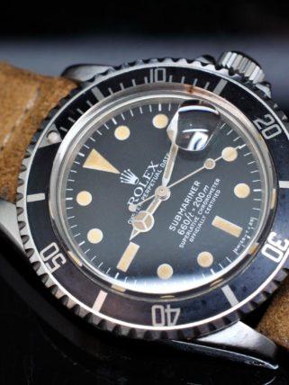 VVW_Rolex Submariner_1680-01