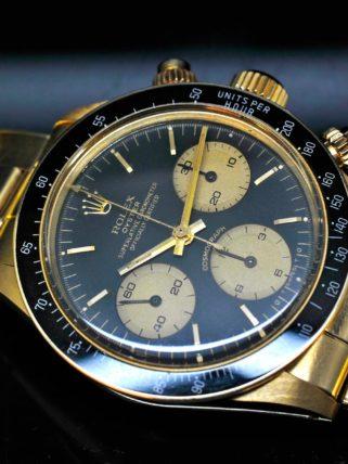 VVW_Rolex Daytona_6263_Yellow Gold-01