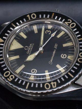 VVW_Omega-Seamaster-300_Big-T_01bis